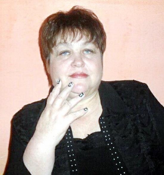акк-Могилная