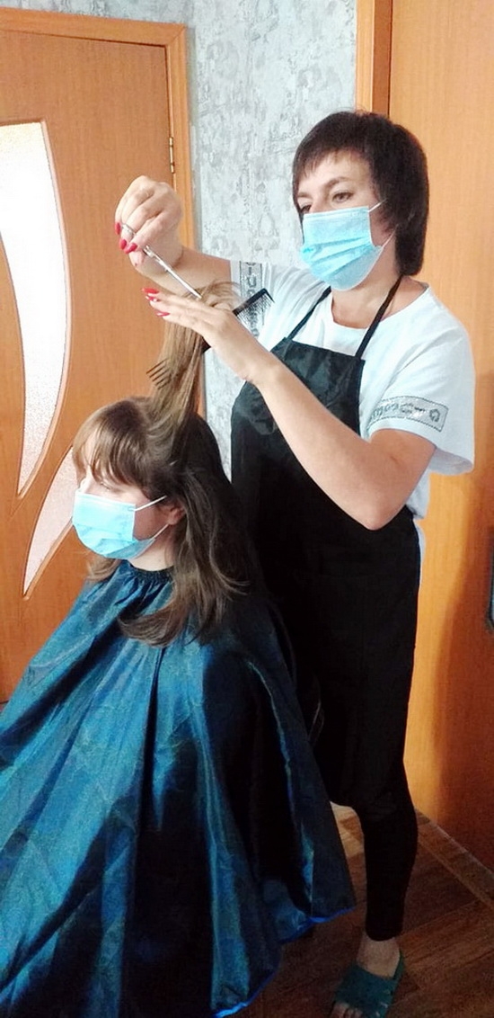 парикмахер (2)