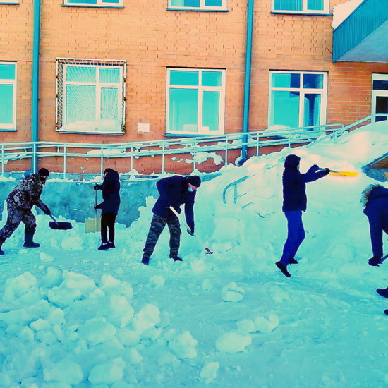 больница-снег1
