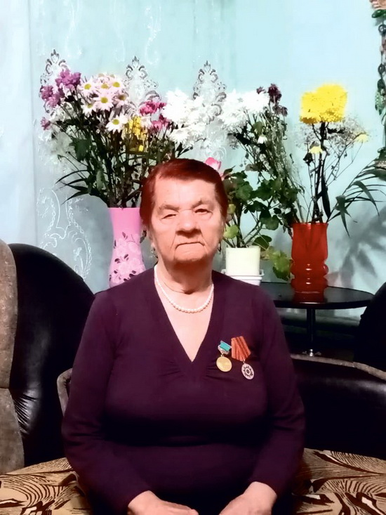 Мостыко