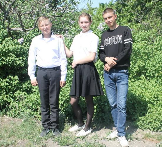 школа-камышлово_1