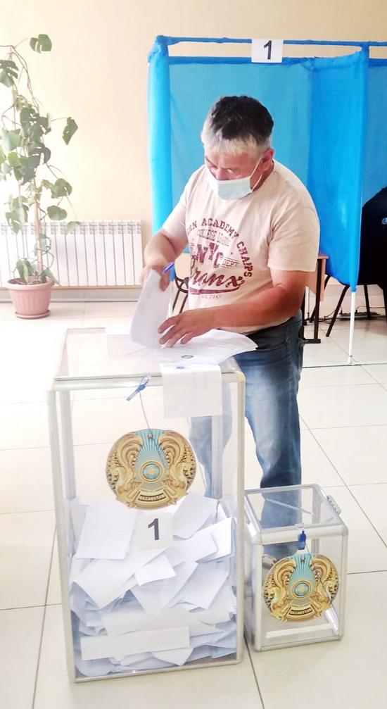 выборы (7)