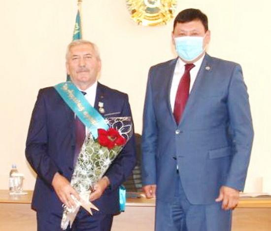 заруцкий-аким