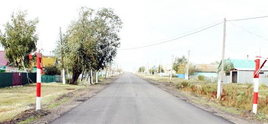 шагалалы-улица1